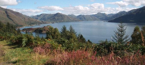 rarsaidh-islands-loch-hourn