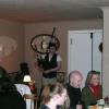 Burns Night at the Inn