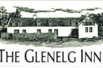 The Glenelg Inn
