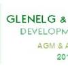 Glenelg & Arnisdale Development Trust AGM