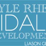 Kyle Rhead Tidal Development logo