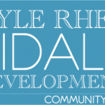 Kyle-Rhea-Tidal-Development- Community info