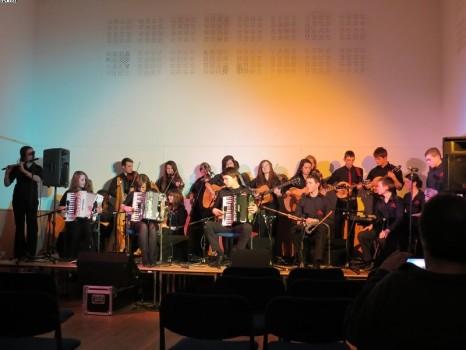 Glenelg concert6