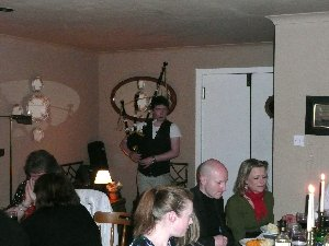 Burns-night 004