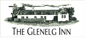 G-Inn-logo