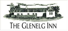 G-Inn-logo