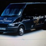 MacRae-Kintail-bus