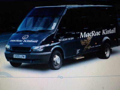MacRae-Kintail-bus