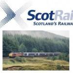scotrail-logo