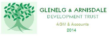 GADT-LogoAGM2014